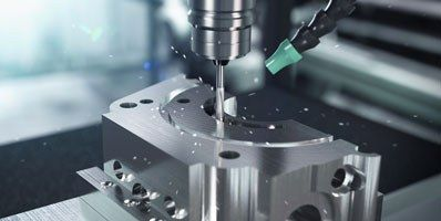 Radical Precision Engineering About Us